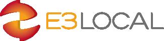 E3 Local Marketing Solutions
