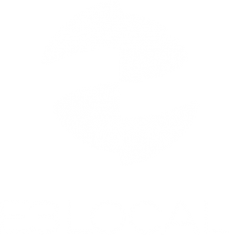 E3Local-logo_SFD-white
