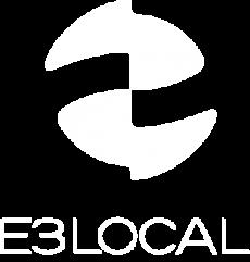 E3Local-logo_SFD-white